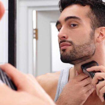 Tondeuse à barbe : guide d'achat et conseils d'entretien