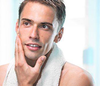 Rasoir électrique : comment bien choisir le plus performant