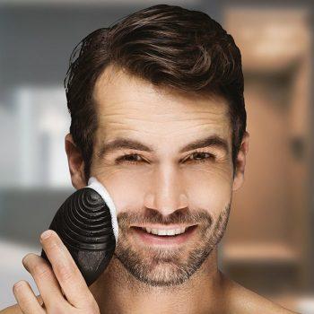 Brosse nettoyante visage : guide d'achat pour choisir la meilleure