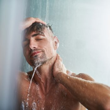 Toutes les choses à savoir avant d'acheter un gel douche