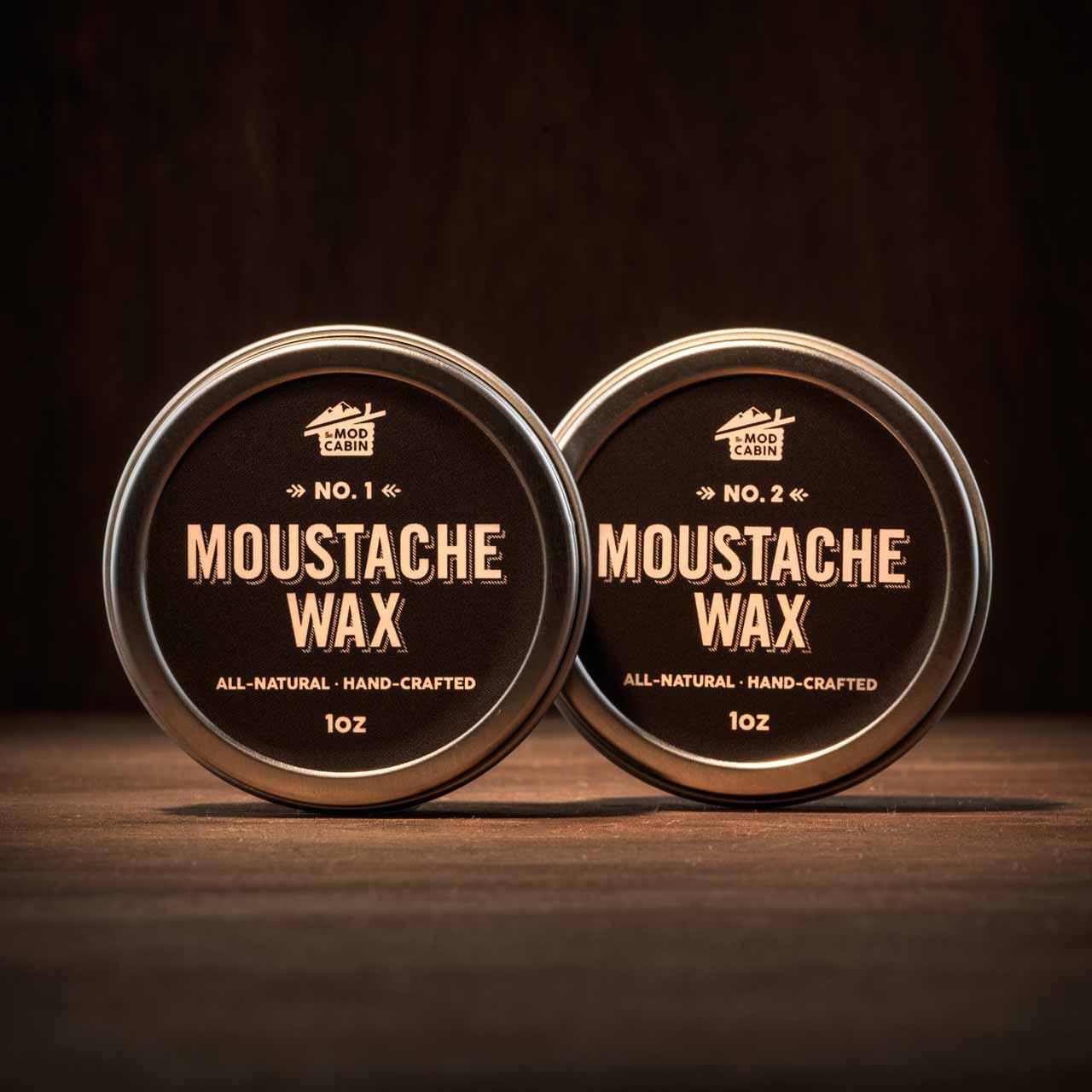 bien choisir cire a moustache