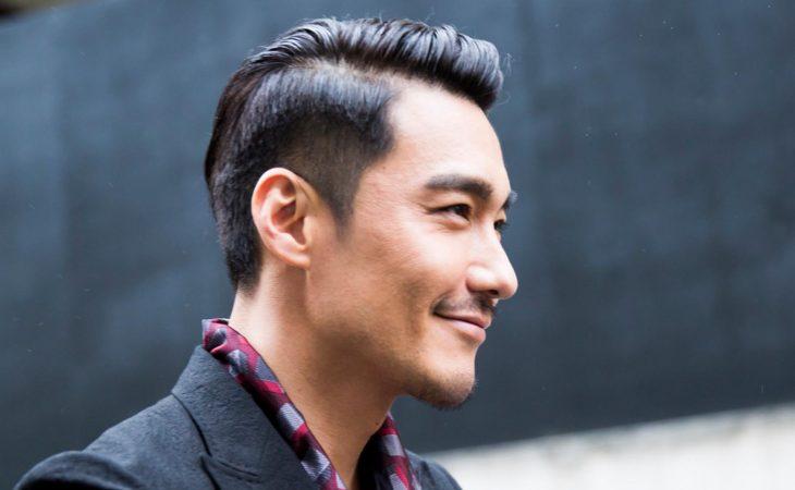 Cire à cheveux pour homme : comment reconnaitre la bonne qualité