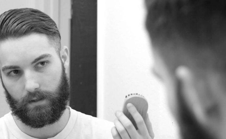 Comment bien choisir son peigne à barbe