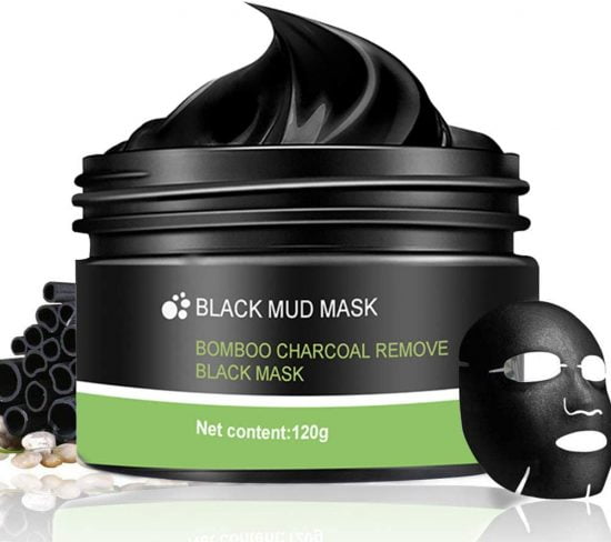 Black Mask Mroobest