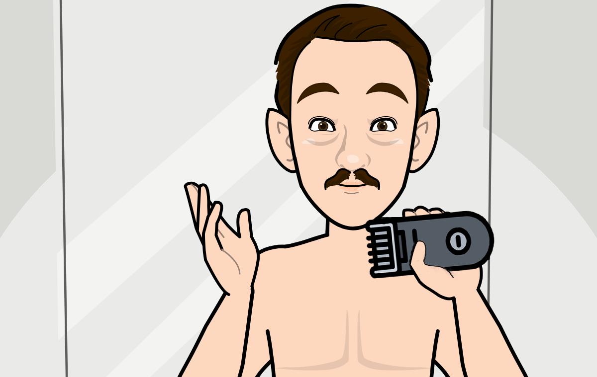 Tondeuse corps homme : comment faire le bon choix ?