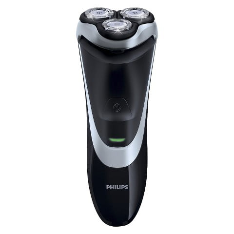 Philips Norelco PT730 Powertouch