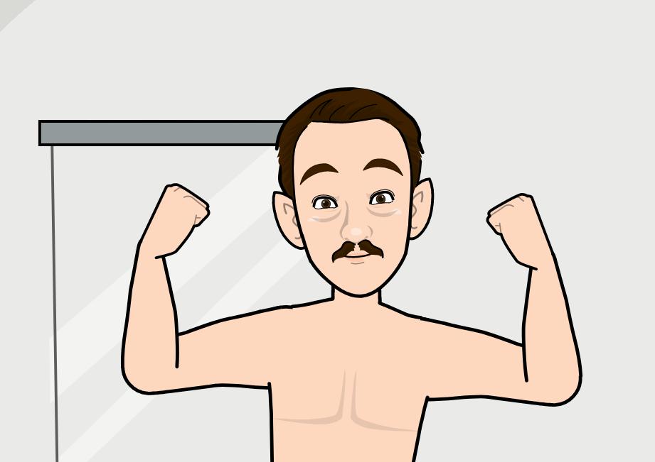 Et la Meilleure Cire à Moustache Est