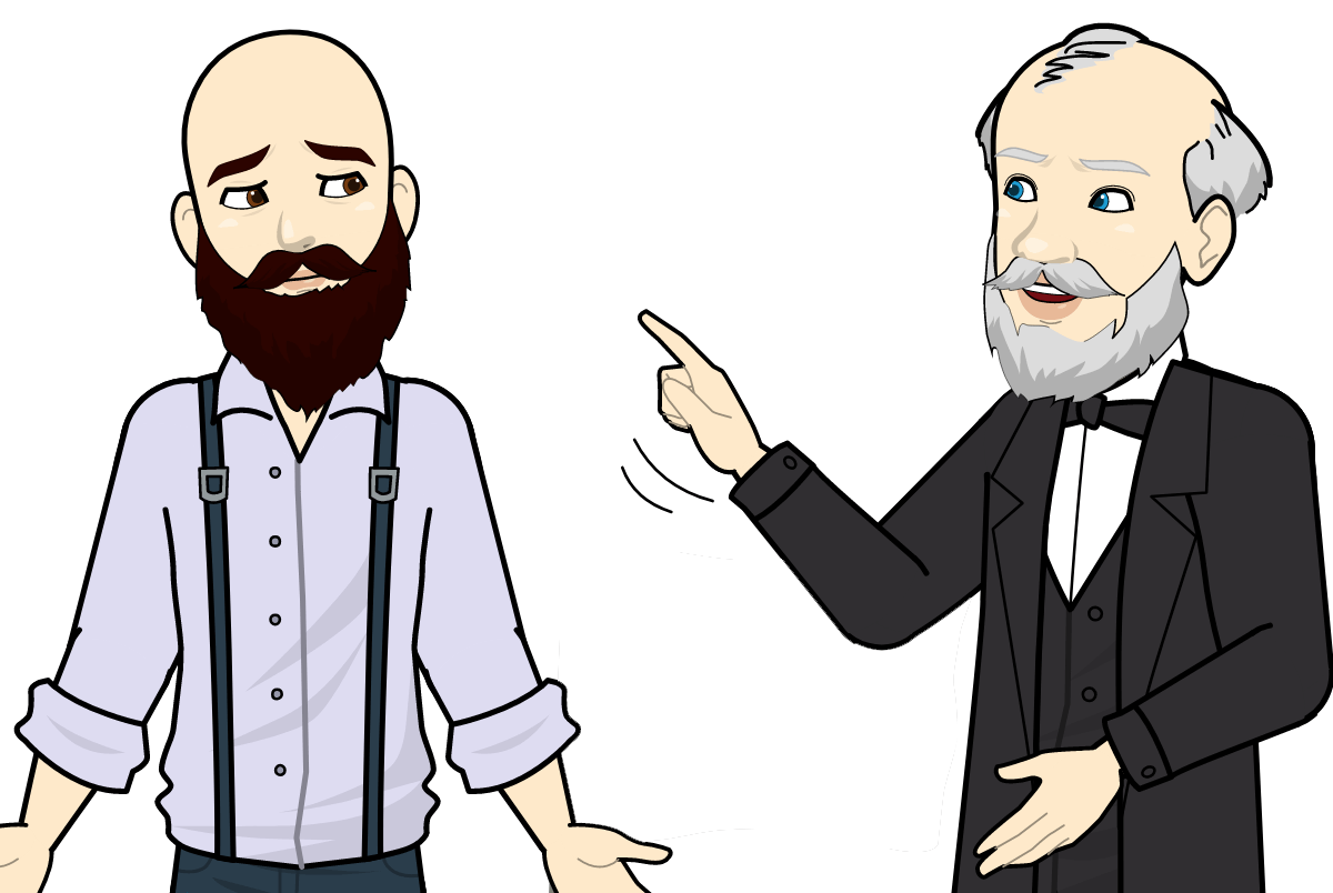 La différence entre baume à barbe et huile pour barbe