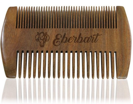 Eberbart