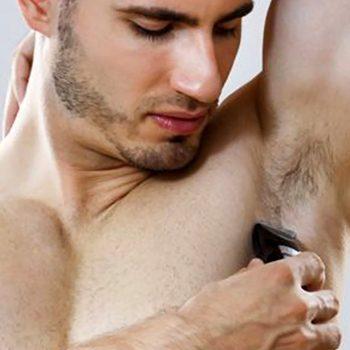 Quels sont les meilleurs outils pour traiter vos poils