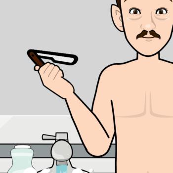 Les 5 Meilleurs Rasoirs coupe-choux pour Hommes