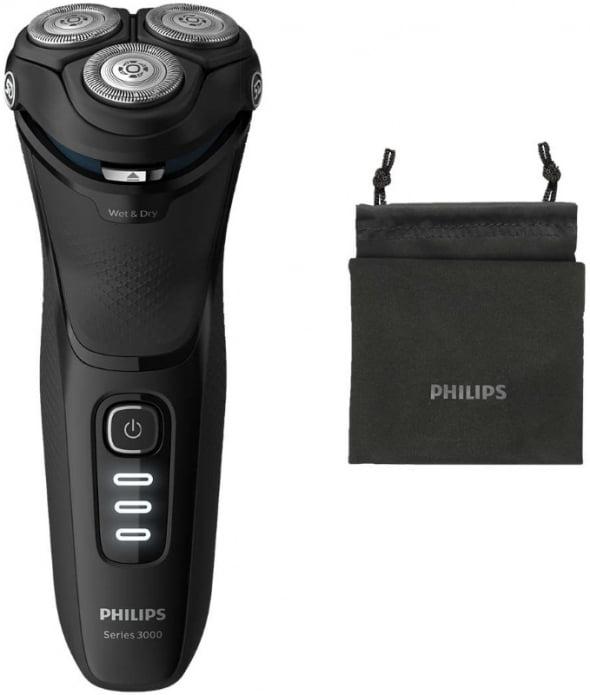 Philips S3233/52
