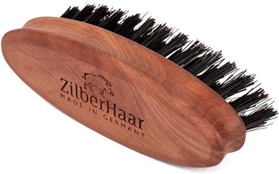 ZilberHaar