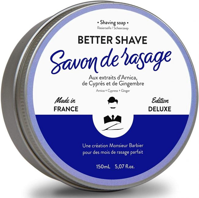 bettershave