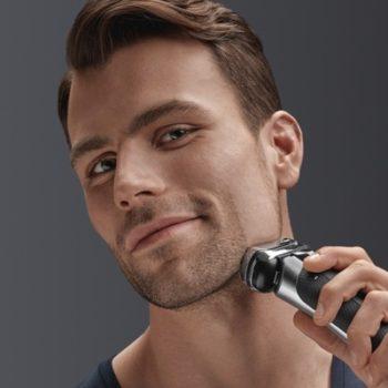 Comment se raser avec un rasoir électrique ?