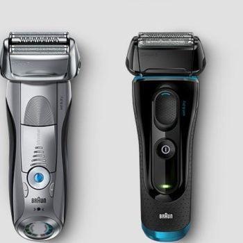 prolonger la durée de vie de votre rasoir électrique