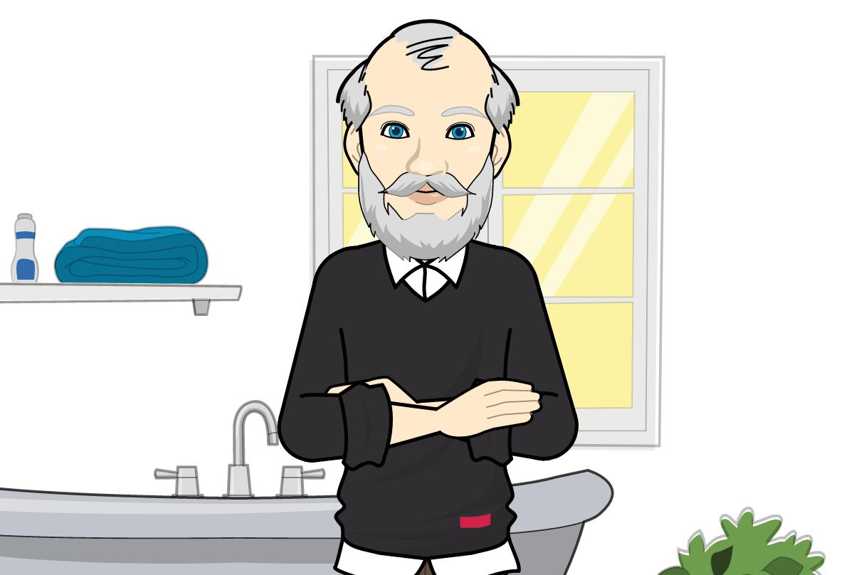 tondeuse cheveux professionnelle vs tondeuse à barbe