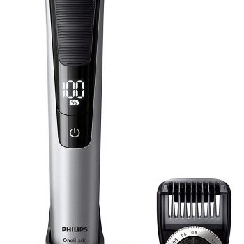 Philips QP6250/30