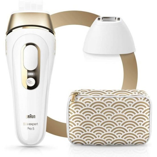 Braun SilkExpert Pro 5 PL5014