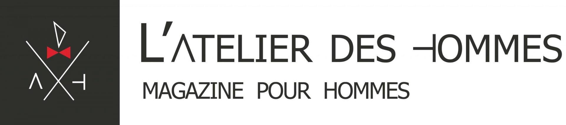 atelierdeshommes.fr
