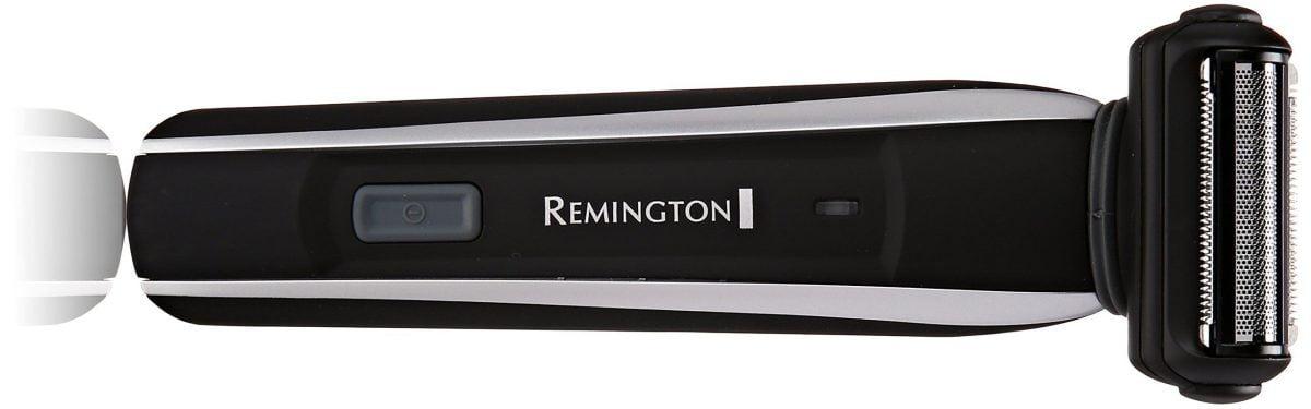 Remington BHT300
